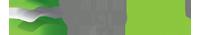 Изтривалка | Качество на супер цени | Изтривалки за вътрешна и външна употреба | 0897846664 Logo