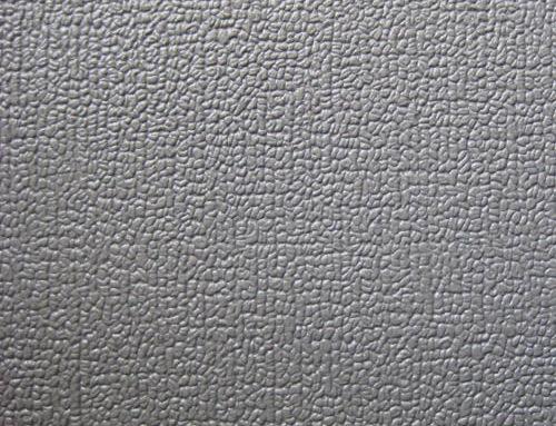 Пяна антиумора – AF 9 мм